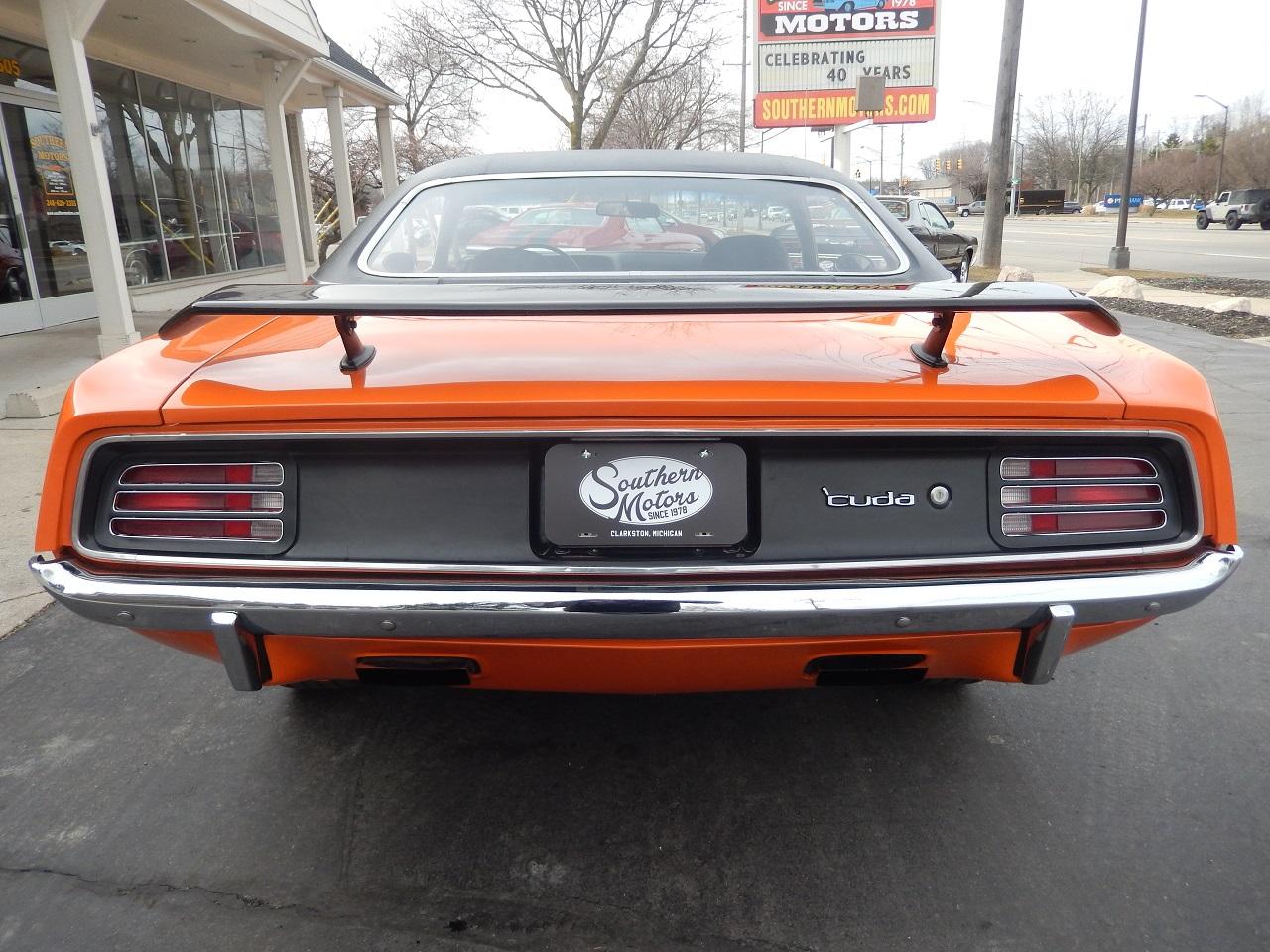 Classic Car Dealers Savannah Ga